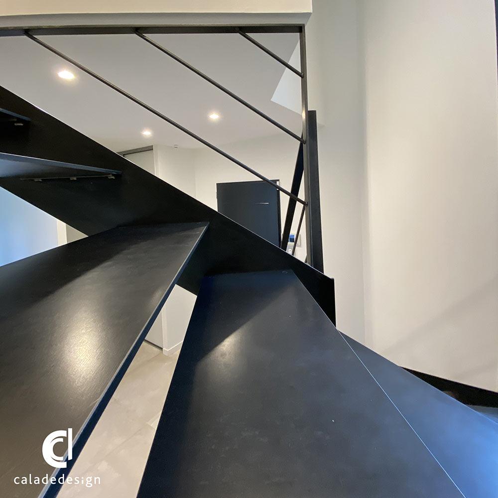 finition-escaliermétallique