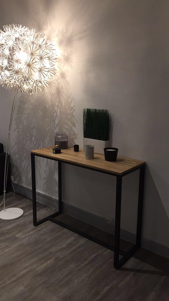 mobilier design acier lyon mobilier m tal villefranche calade design. Black Bedroom Furniture Sets. Home Design Ideas