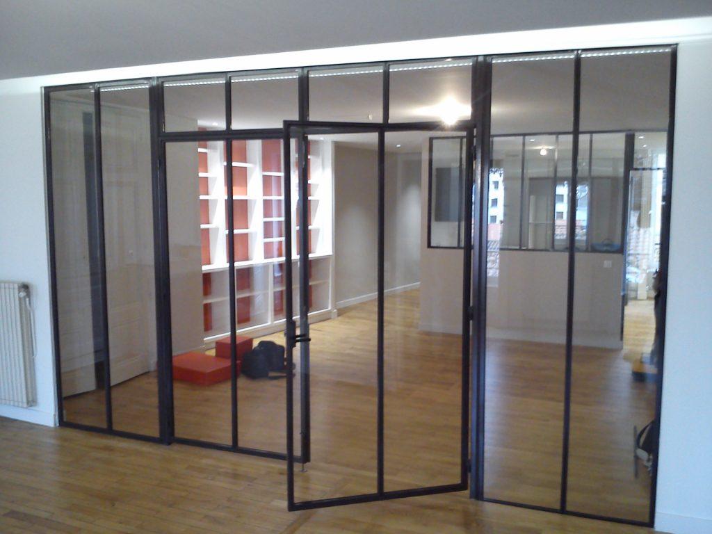 verri re design lyon verri re villefranche calade design. Black Bedroom Furniture Sets. Home Design Ideas