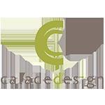 Calade Design Logo