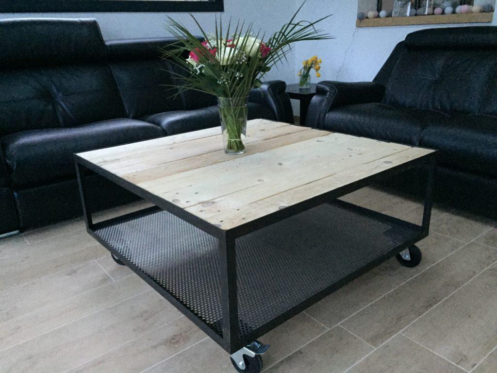 jeu concours calade design calade design. Black Bedroom Furniture Sets. Home Design Ideas