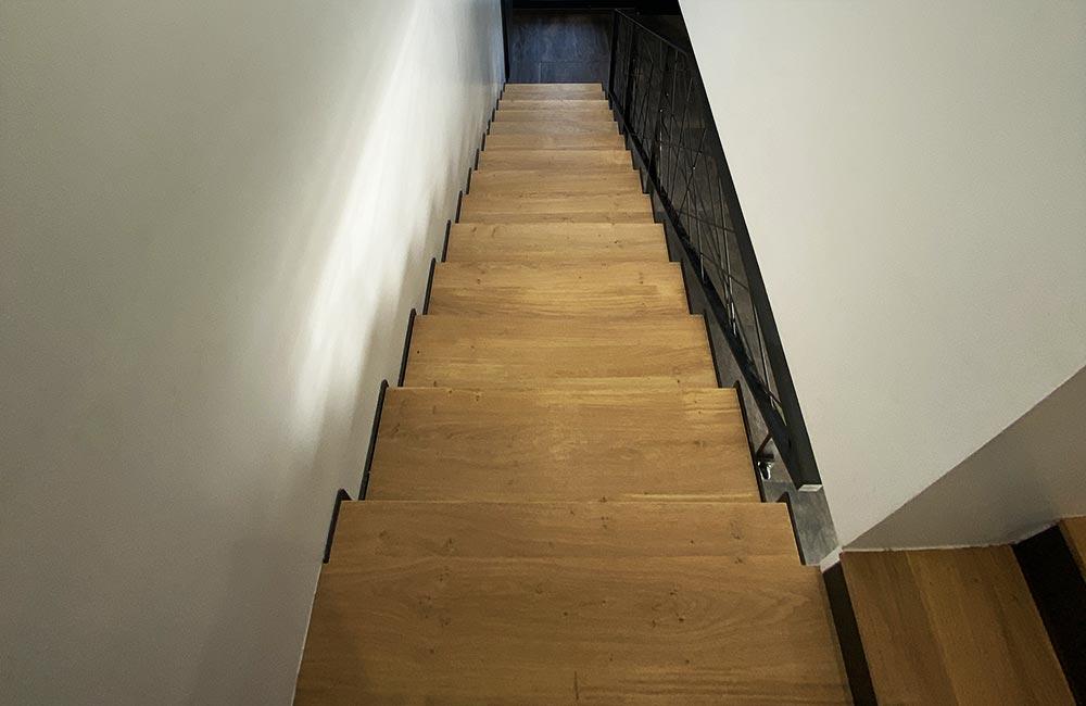 cage-d'escalier