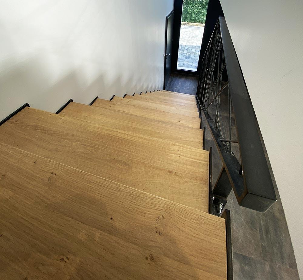 cage-d'escalier2