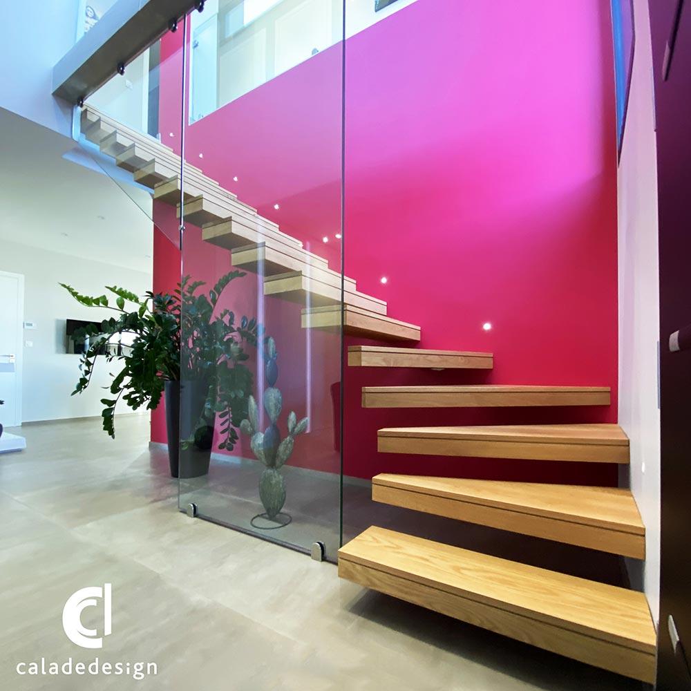 escalier-suspendue2