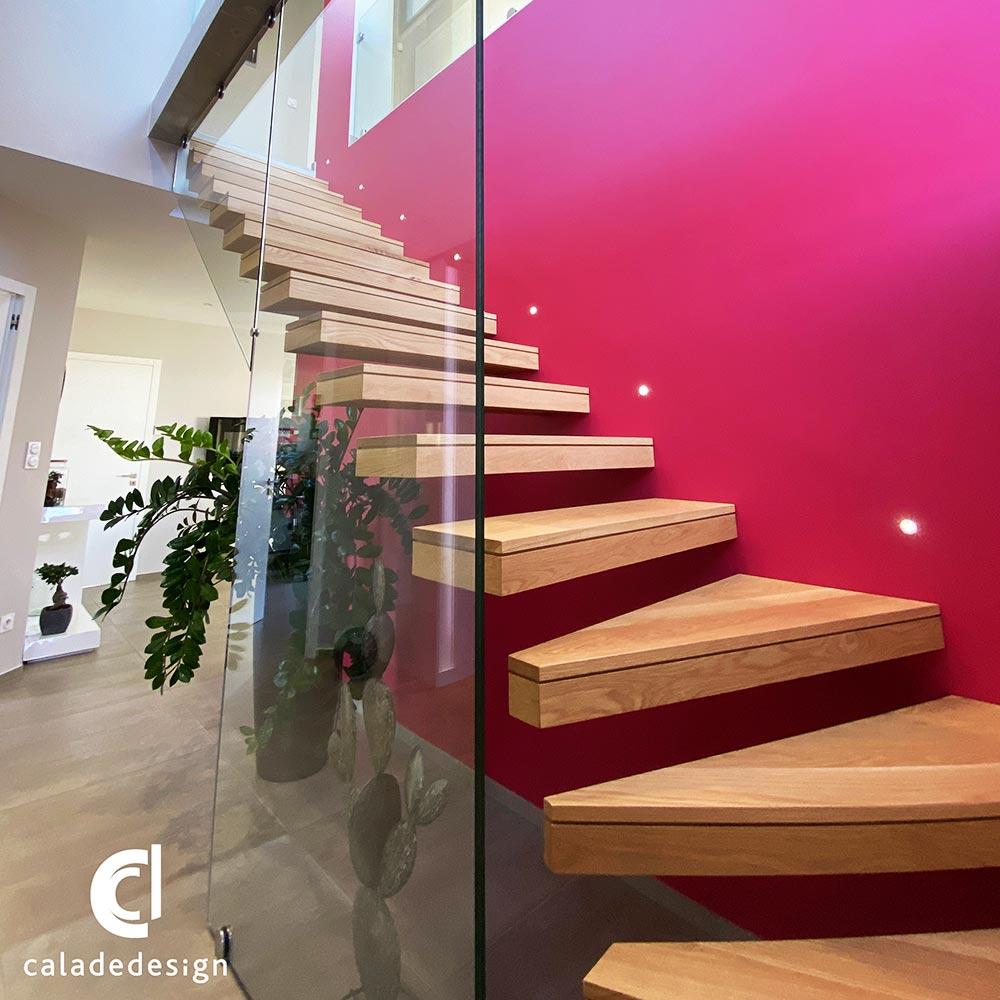 escaliersuspendue1