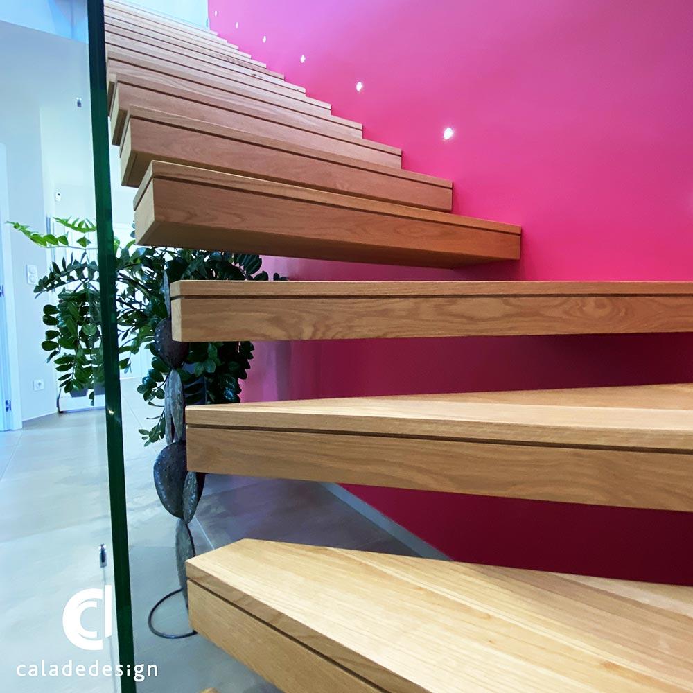 escaliersuspendue3