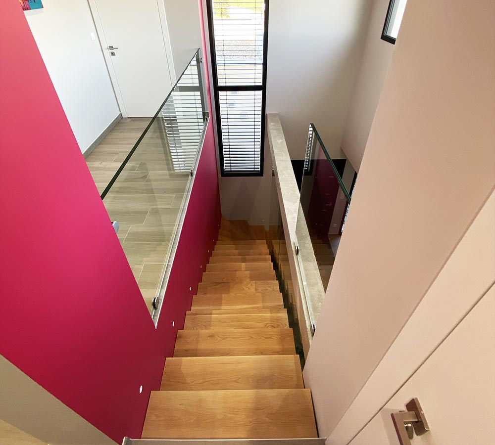 grand-angle-escalier-flottant