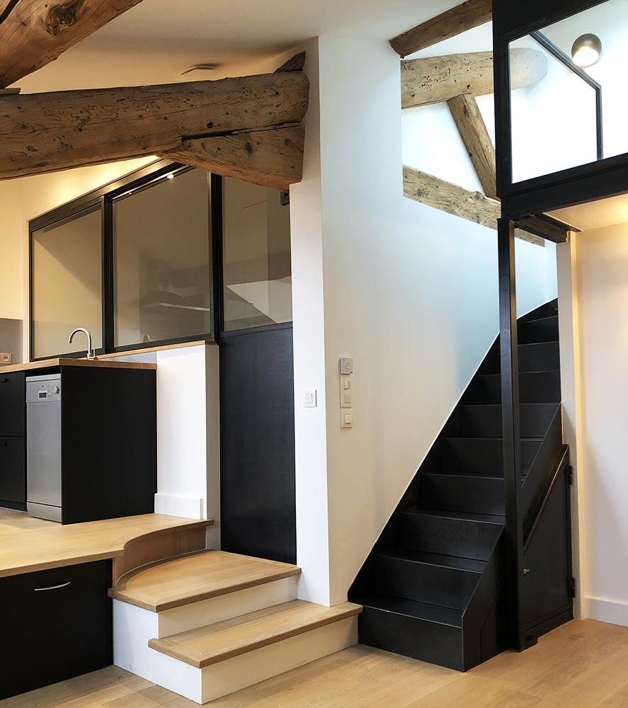 mezzanine-verriere-escalier